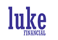 Luke Financial logo