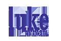 Luke Financial logo